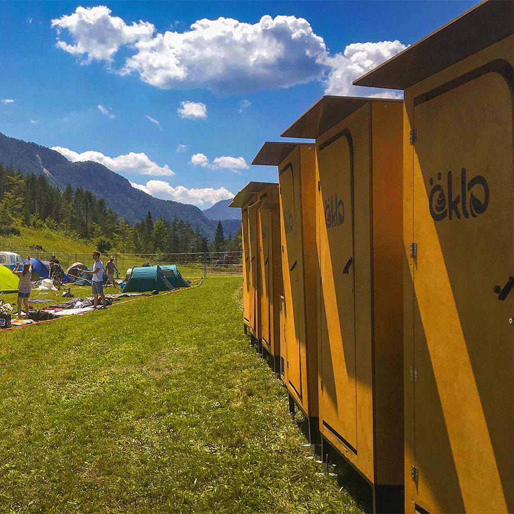 Campingplatz_tiny_01