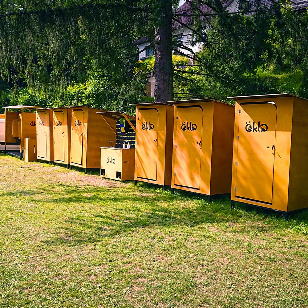 Campingplatz_tiny_02