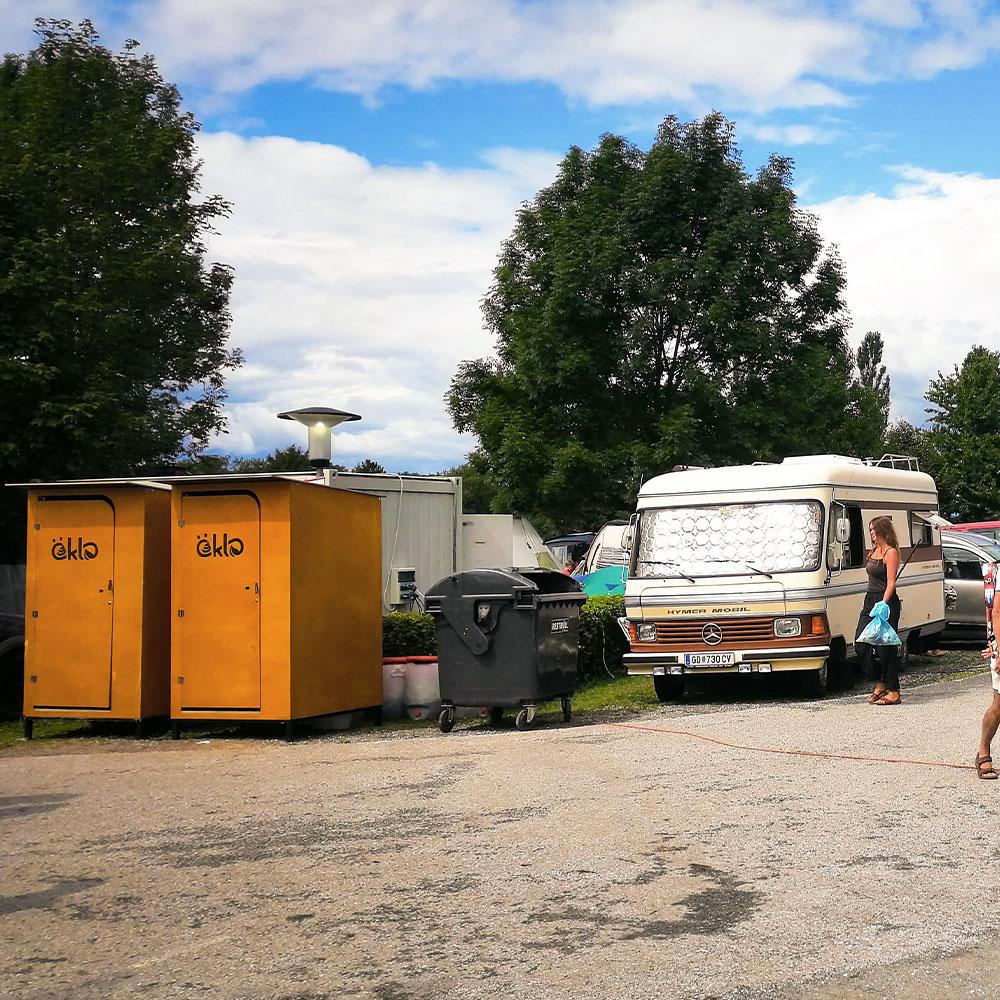 Campingplatz_tiny_03