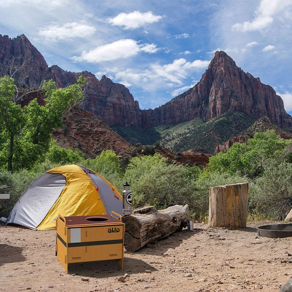 Campingtoilette_fake